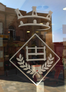 El ple presenta dues mocions presentades per Junts per Sant Quirze