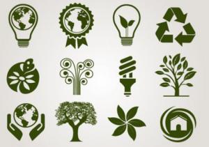 Energies Verdes