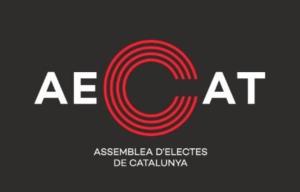 AECAT