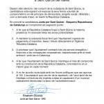 Compromís República Catalana 150519